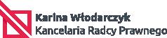 WKW - Kancelaria prawna - radcy prawni dla firm - Wrocław